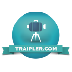 TRAIPLER